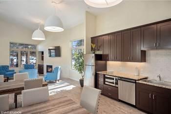 Apartment for rent in 298 S. Jasper Circle, Aurora, CO, 80017