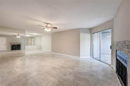 Condominium for sale in 9700 Leawood Boulevard 2/203, Houston, TX, 77099
