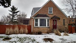 Single Family for sale in 2920 South 25th Avenue, Franklin Park, IL, 60131