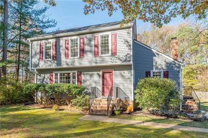 Residential for sale in 2306  Thousand Oaks Dr, Henrico, VA, 23294
