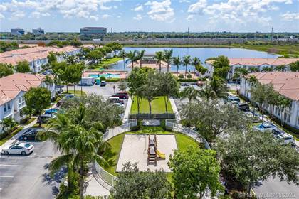 Residential Property for sale in 15632 SW 39th St 268, Miramar, FL, 33027