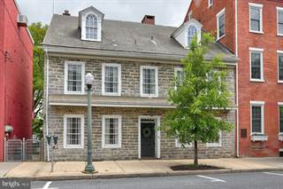 lancaster county pa commercial real estate for sale and lease 126