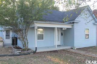 Single Family for sale in 115 Hill Ct, Lancaster, KY, 40444