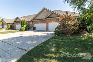 Residential Property for sale in 1368 Chateau, Windsor, Ontario