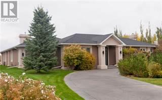 Single Family for sale in 2819 48 Avenue S, Lethbridge, Alberta