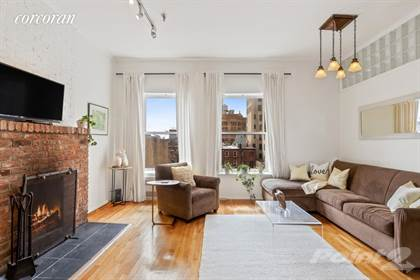 Coop for sale in 105 Montague Street 503, Brooklyn, NY, 11201
