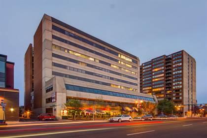 Apartment for rent in 330 - 25th Avenue SW, Calgary, Alberta, T2S 0L4
