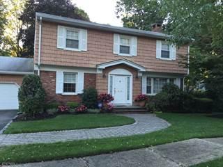 Single Family for sale in 40 Fairview Pl, Upper Montclair, NJ, 07043