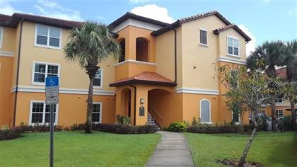 Residential Property for sale in 5455 VINELAND ROAD 3312, Orlando, FL, 32811