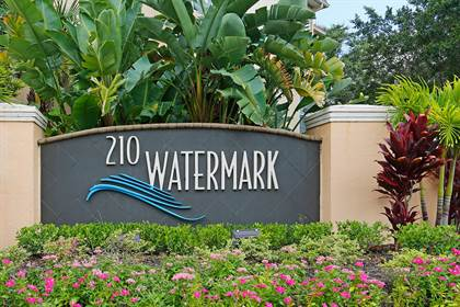 Apartment for rent in 210 Watermark, Bradenton, FL, 34205