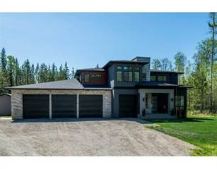 Single Family for sale in 10650 LOLLAND CRESCENT, Prince George Rural, British Columbia