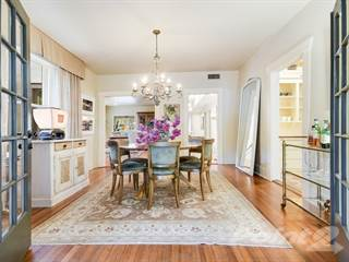 Single Family for sale in 1105 Enfield Road , Austin, TX, 78703