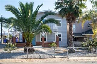 Single Family for sale in 736 24Th St, San Diego, CA, 92154
