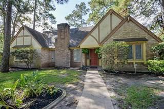 Single Family for sale in 2226 Hidden Creek Drive, Kingwood, TX, 77339