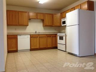 Houses & Apartments for Rent in Grand Forks ND - From $500 a month ...