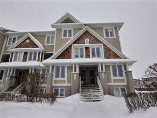 Condo for sale in 624 Lakeridge Dr 89, Ottawa, Ontario