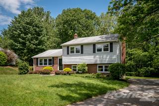 Residential Property for sale in 1403 NEWPORT PLACE, Lutherville, MD, 21093