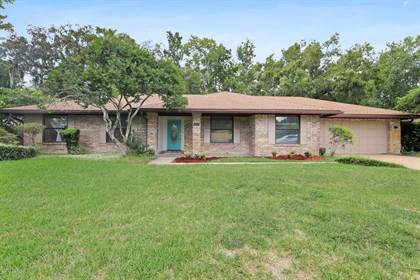 Residential Property for sale in 8217 BOATWRIGHT WAY, Jacksonville, FL, 32216