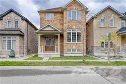 Residential Property for sale in 51 Honey Glen Ave, Markham, Ontario