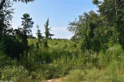 Lots And Land for sale in Dallas Co Rd 326, Leola, AR, 72084