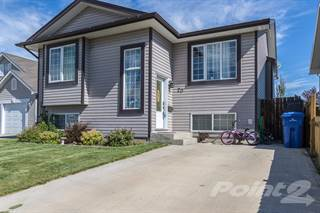 Residential Property for sale in 20 Vista Place S.E., Medicine Hat, Alberta