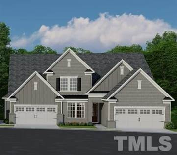 Residential Property for sale in 717 Banningford Road, Apex, NC, 27539