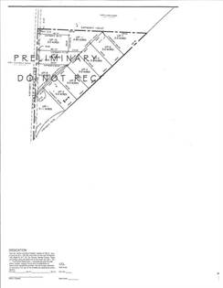 Lots And Land for sale in U.s. 385 Hwy 385, Seagraves, TX, 79359