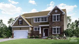 Single Family for sale in 178 Backbone Rd, Bell Acres, PA, 15143