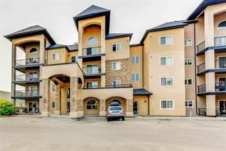 Condo for sale in 14604 125 ST NW, Edmonton, Alberta