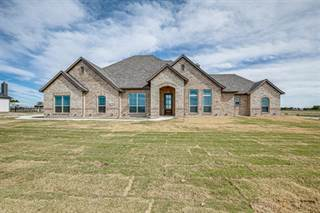 Single Family for sale in 4423 County Road 2608, Caddo Mills, TX, 75135