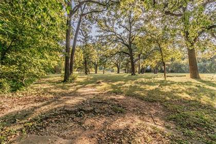 Lots And Land for sale in 1502 W 2nd Street, Arlington, TX, 76013