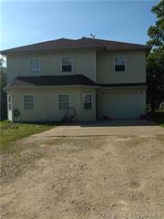 Townhouse for sale in 13A Cappel Road A, Eldon, MO, 65026