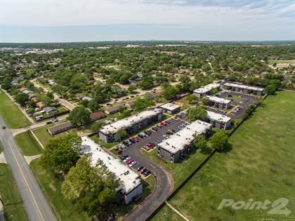 Apartment for rent in El Castillo, Garland, TX, 75040
