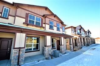 Townhouse en venta en 5554 Stetson Hills Boulevard, Colorado Springs, CO, 80923