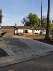 Single Family for sale in 44 Holcomb Street, Porterville, CA, 93257