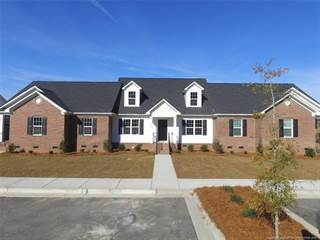 Townhouse for sale in 522 Amberdale Circle East Circle E, Lumberton, NC, 28358