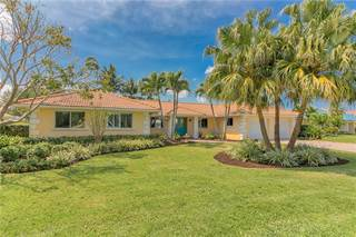 Single Family for sale in 3562 SE Clubhouse Place, Stuart, FL, 34997