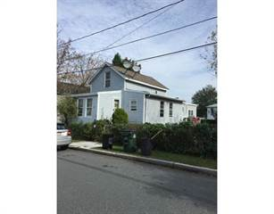 Single Family for sale in 22 Aberdeen St, Fall River, MA, 02721