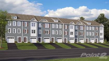 Multifamily for sale in 901 Rio Grande Drive, Toms River, NJ, 08755