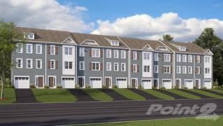 Multi-family Home for sale in 901 Rio Grande Drive, Toms River, NJ, 08755