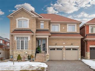 Residential Property for sale in 67 Rossini Dr, Richmond Hill, Ontario, L4E0W3