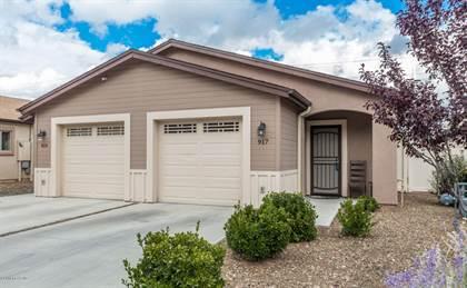 Residential Property for rent in 917 Gail Gardner Way, Prescott, AZ, 86305