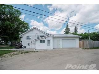 Residential Property for sale in 302 Burrows AVENUE W, Melfort, Saskatchewan