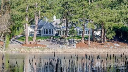 Residential Property for sale in 3318 Rockhampton Road, Nanoose Bay, British Columbia, V9P 9H5