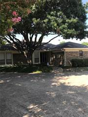 Multi-family Home for sale in 3921 Irvine Drive, Plano, TX, 75075