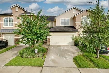 Residential Property for sale in 6189 Bartram Village Dr, Jacksonville, FL, 32258