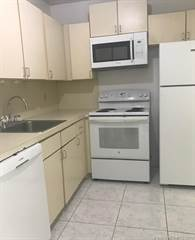 Condo for rent in 13726 SW 90th Ave 25, Miami, FL, 33176