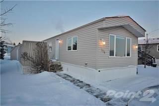 Residential Property for sale in 10615 88 Street 114, Grande Prairie, Alberta