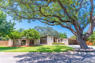 Single Family for sale in 902 28TH ST, Hondo, TX, 78861