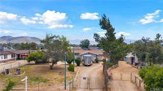 Multi-family Home for sale in 1060 7th Street, Norco, CA, 92860